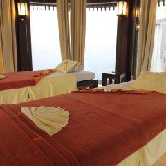Отель Mai Samui Beach Resort & Spa питание