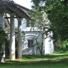 Отель Atapattu Walawwa Galle фото 4