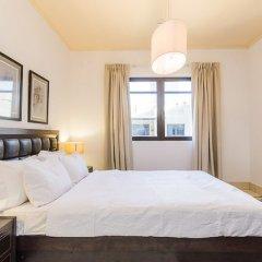 Отель DHH - Reehan 7 комната для гостей фото 4