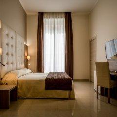 Отель Bel Soggiorno Генуя удобства в номере фото 2