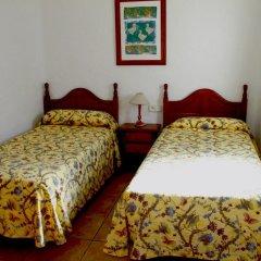 Отель Cortijo Fontanilla детские мероприятия фото 2