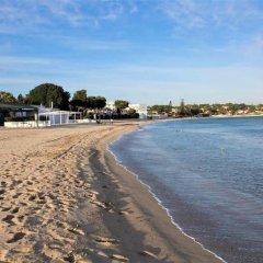 Отель La Perciata Сиракуза пляж
