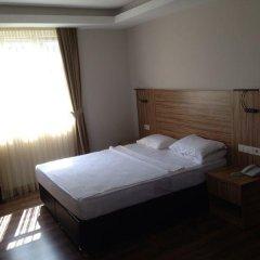 Kutlubay Hotel Турция, Искендерун - отзывы, цены и фото номеров - забронировать отель Kutlubay Hotel онлайн сейф в номере