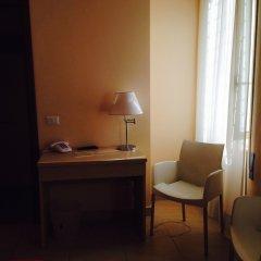Отель Villa Riari удобства в номере фото 2