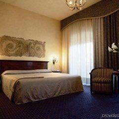 Hotel Palazzo Gaddi Firenze комната для гостей фото 3