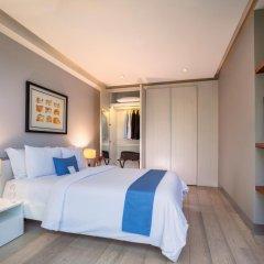 Отель Stara San Angel Inn комната для гостей фото 5