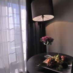 Отель IL-Palazzo Amman Hotel & Suites Иордания, Амман - отзывы, цены и фото номеров - забронировать отель IL-Palazzo Amman Hotel & Suites онлайн удобства в номере фото 2