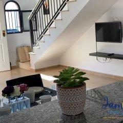 Отель El Baranco Townhousewith Comm Pool EB4 Испания, Ориуэла - отзывы, цены и фото номеров - забронировать отель El Baranco Townhousewith Comm Pool EB4 онлайн фото 3