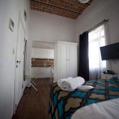 Galata Cicek Suites Hotel Турция, Стамбул - отзывы, цены и фото номеров - забронировать отель Galata Cicek Suites Hotel онлайн детские мероприятия