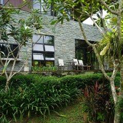 Отель Mae Nai Gardens фото 13