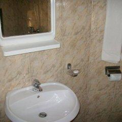 Hotel Rai ванная