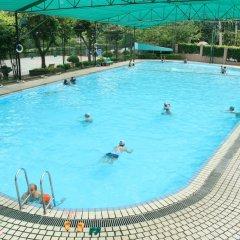 Отель King Garden Hotel Китай, Гуанчжоу - отзывы, цены и фото номеров - забронировать отель King Garden Hotel онлайн фото 17
