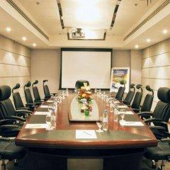Отель Ramee Royal Hotel ОАЭ, Дубай - отзывы, цены и фото номеров - забронировать отель Ramee Royal Hotel онлайн помещение для мероприятий