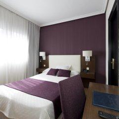 Hotel Trafalgar комната для гостей фото 5