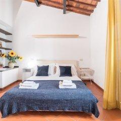 Отель Casa Romana Флоренция комната для гостей фото 2