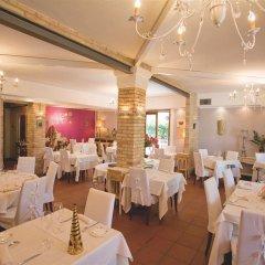 Pascucci Al Porticciolo Hotel фото 2