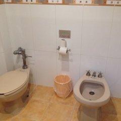 Отель Motel Cartagena Мексика, Густаво А. Мадеро - отзывы, цены и фото номеров - забронировать отель Motel Cartagena онлайн фото 2