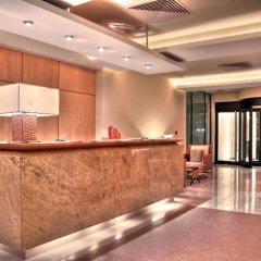Отель Calypso Hotel Мальта, Зеббудж - отзывы, цены и фото номеров - забронировать отель Calypso Hotel онлайн интерьер отеля фото 2