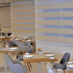 Kenzi Basma Hotel фото 2