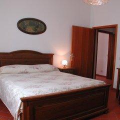 Отель La Contea Синалунга комната для гостей фото 4