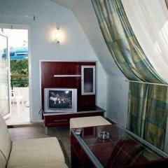 Отель Milennia Family Hotel Болгария, Солнечный берег - отзывы, цены и фото номеров - забронировать отель Milennia Family Hotel онлайн комната для гостей