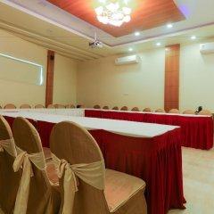 Hotel Natraj фото 2