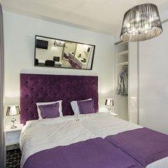 Отель Vola Residence комната для гостей фото 2