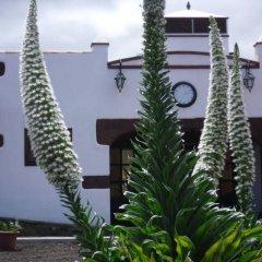 Отель Finca El Picacho фото 8