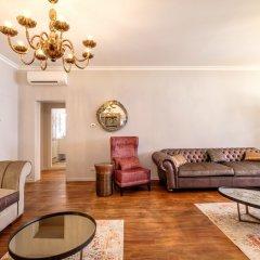 Отель Casa Verona Италия, Венеция - отзывы, цены и фото номеров - забронировать отель Casa Verona онлайн комната для гостей фото 2