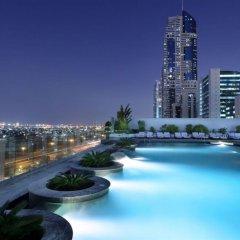 Millennium Plaza Hotel бассейн фото 2