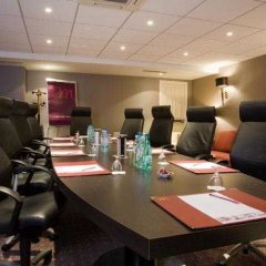 25hours Hotel Terminus Nord фото 7