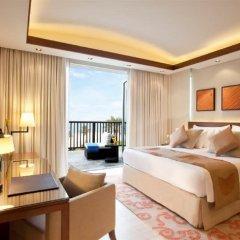 Отель JA Palm Tree Court комната для гостей фото 5