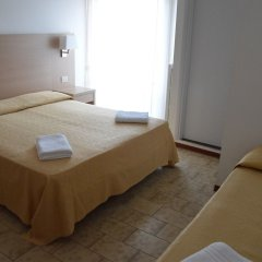 Hotel Caesar комната для гостей фото 4