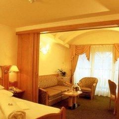 Hotel Funggashof Натурно комната для гостей