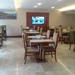 Norton Hotel Турция, Газиантеп - отзывы, цены и фото номеров - забронировать отель Norton Hotel онлайн питание фото 2