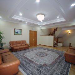 Отель Residence Park Hotel Узбекистан, Ташкент - отзывы, цены и фото номеров - забронировать отель Residence Park Hotel онлайн комната для гостей фото 3