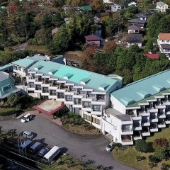 Izumigo Hotel Ambient Izukogen Ито фото 4