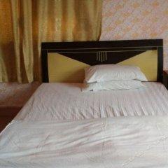 Отель Tiantian Hostel (Zhongshan Nanlang) Китай, Чжуншань - отзывы, цены и фото номеров - забронировать отель Tiantian Hostel (Zhongshan Nanlang) онлайн сейф в номере