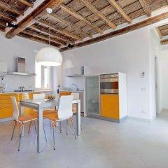 Отель Reginella - WR Apartments Италия, Рим - отзывы, цены и фото номеров - забронировать отель Reginella - WR Apartments онлайн в номере фото 2