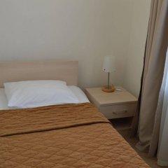 Отель Авиалюкс Москва комната для гостей фото 2