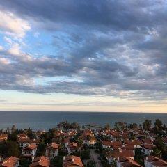 Cennet Ev Турция, Мерсин - отзывы, цены и фото номеров - забронировать отель Cennet Ev онлайн фото 35