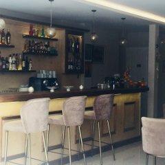 Отель Nota Hotel Apartments Греция, Афины - отзывы, цены и фото номеров - забронировать отель Nota Hotel Apartments онлайн гостиничный бар