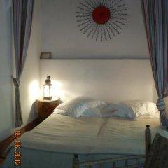 Отель Dar El Kharaz Марокко, Марракеш - отзывы, цены и фото номеров - забронировать отель Dar El Kharaz онлайн комната для гостей фото 2