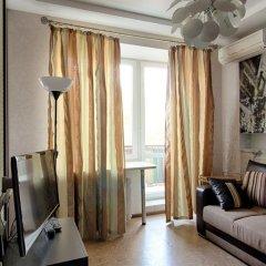 Апартаменты Helene-Room Apartments Москва фото 12