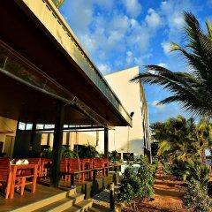 Отель Golden Dragon Beach Pattaya Таиланд, Бангламунг - отзывы, цены и фото номеров - забронировать отель Golden Dragon Beach Pattaya онлайн питание
