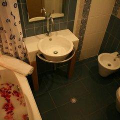 Hotel Albion ванная фото 2
