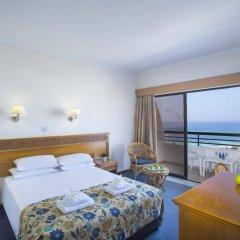 Bella Napa Bay Hotel комната для гостей фото 3