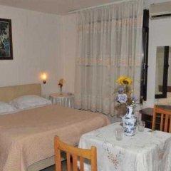 Отель Kaduku Албания, Шкодер - отзывы, цены и фото номеров - забронировать отель Kaduku онлайн фото 3