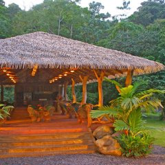 Отель The Springs Resort and Spa at Arenal фото 5