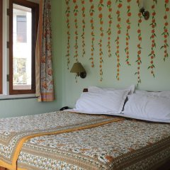 Om Niwas Suite Hotel in Jaipur, India from 40$, photos, reviews - zenhotels.com guestroom photo 4